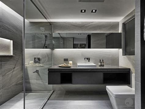 bathroom shower tub ideas best 25 modern bathroom design ideas on