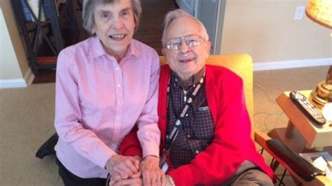 for ellicott city a wedding ring goes missing after 65 years columbia flier