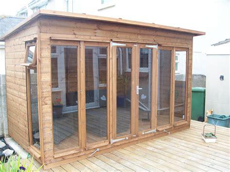 beaminster sheds beaminster sheds quality wooden buildings