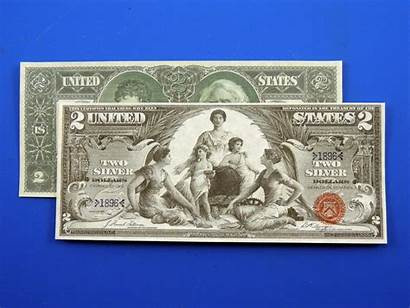 Money Paper Currency Copy
