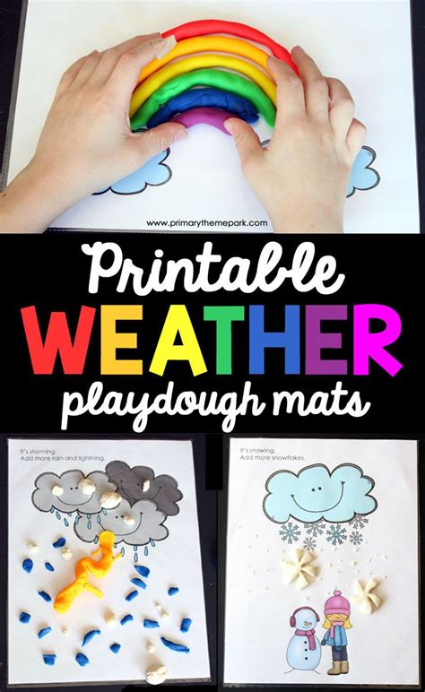 25 best ideas about weather activities preschool on 608 | c4f12593e65f70ba47c82197fa804d16