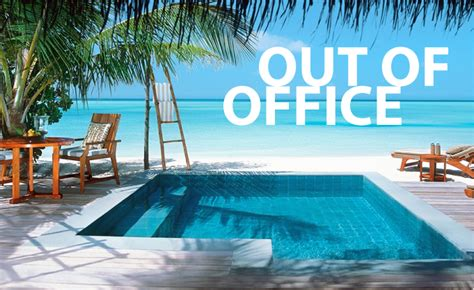 Out Of Office by Outlook Send Automatic Quot Out Of Office Quot Replies Sector One