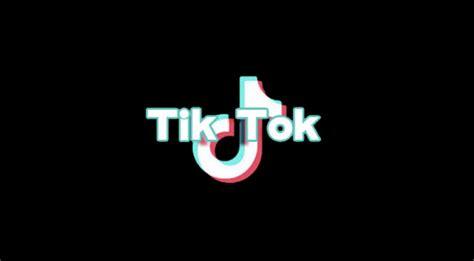 パンケーキ食べたいの曲名、アイドルシャッターの歌詞、K&K ...