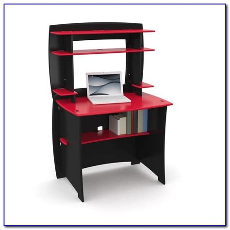 legare 36 inch student desk with hutch desk home