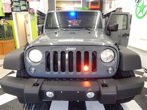 plasti dip jeep emblem jeep wrangler window tints
