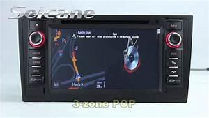 Audi Bose Soundsystem A6 : original audi a6 c5 1997 2004 bose audio system upgrade ~ Kayakingforconservation.com Haus und Dekorationen