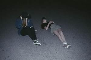 dark, photography, adidas, hipster, tumblr - image ...