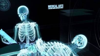 Ray Radiology Medical Arts Commercial Backgrounds Wallpapers