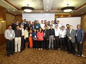 IDEA Data Analysis - Sama Audit Systems & Softwares Pvt. Ltd.