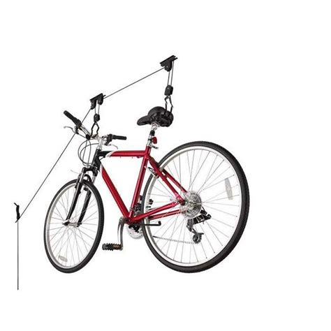 the 25 best bike lift ideas on pinterest bicycle