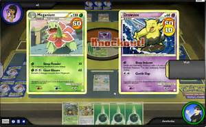 index option= content&view=article&id=198 pokemon trading card game online&catid=8 browser based&Itemid=9