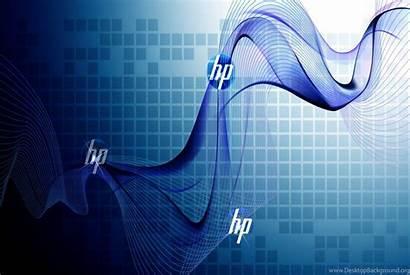 Hp Desktop Backgrounds 3d Wallpapers Screensavers Envy