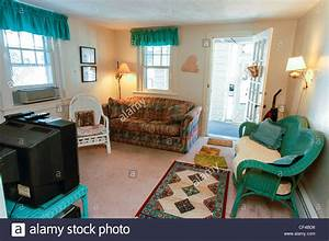 ocean city nj usa guest house holiday rentals With interior decorators ocean city nj