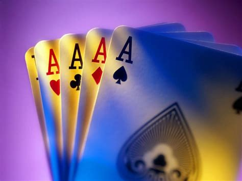 heart aces cards spades diamonds clubs wallpapers hd