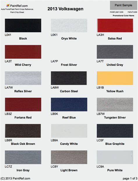 vw paint code r902 findcolours webnotex