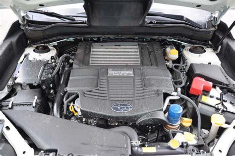 subaru boxer engine turbo 100 subaru boxer engine turbo custom motorcycle