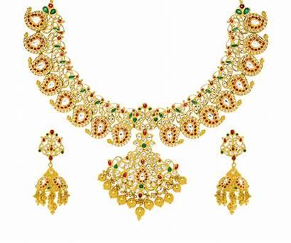 Jewellery Transparent Necklace Background Necklaces Jadau Chintamanis