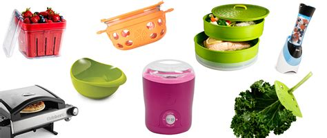 Kitchen Gadgets 20 by 20 Kitchen Gadgets To Make Healthy Easy Daily Burn