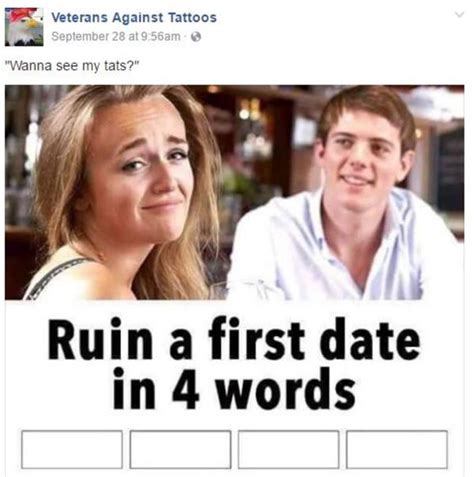 Meme Date - first date meme www pixshark com images galleries with a bite