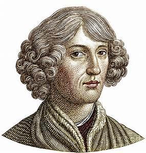 Nicolaus Copernicus, Polish Astronomer Photograph by ...  Nicolaus