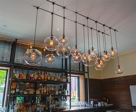 led barn lights home depot pendant lighting ideas ceiling mini pendant bar lights