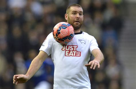 Report: Derby County's Jake Buxton to join Wigan within 24 ...