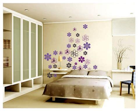 membuat hiasan dinding kamar tidur renovasi rumahnet