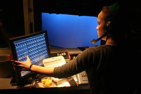 technical studies program tal lostraccos summer theatre