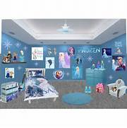 Set Bedroom Frozen by Frozen Bedroom Do You Wanna Build A Snowman XD Polyvore