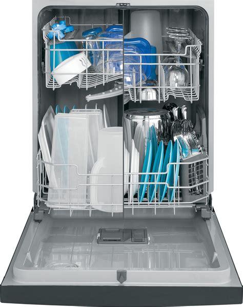 gdtpmmes ge  dishwasher bottle jets  db slate