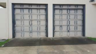 Clopay Garage Doors Add Resale Value To Home