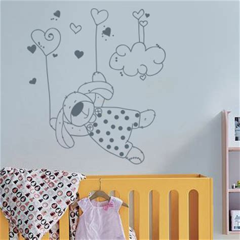 sticker chambre bebe garcon stickers decoratifs chambre enfant stickers citation enfant