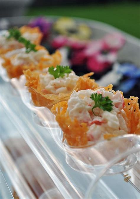 canape sempre 210 best canapes images on