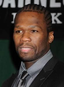 50 Cent Quotes On Hait QuotesGram