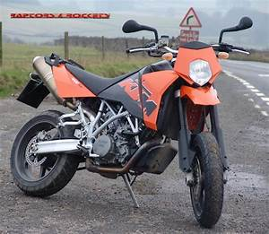 Ktm 950 Sm Sitzbank : stolen ktm 950 sm orange w distinctive cans ~ Kayakingforconservation.com Haus und Dekorationen