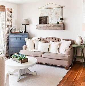 farmhouse decor catalog for all your farmhouse decor needs