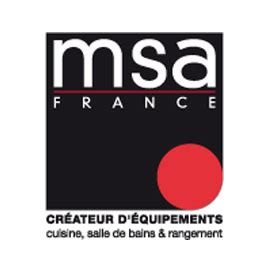 msa cuisine catalogue plans pluriel partenaire msa