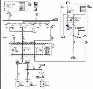 Ion Starter Wiring Diagram