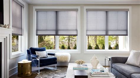 Home Blinds by Modern Roller Blinds For Home Ideas
