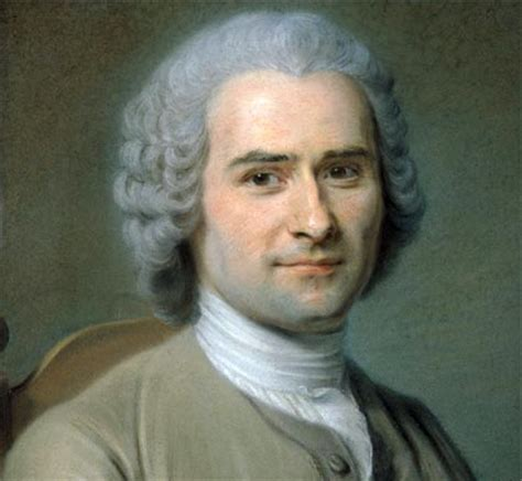 Locke Resumen Biografia by Biografia De Jean Jacques Rousseau