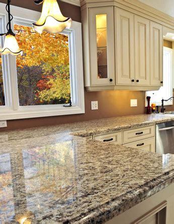 Quartz Countertops Okc by Countertops Granite Quartz Tulsa