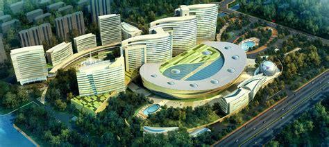 shanghai changzheng hospital pudong   military