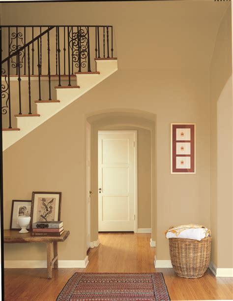 dunn edwards paints paint colors wall warm butterscotch de6151 trim magnolia dew322 click