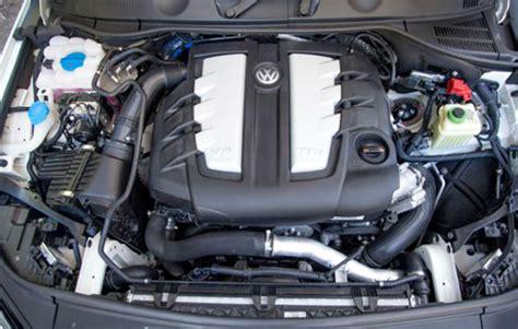 volkswagen passat diesel release date  review