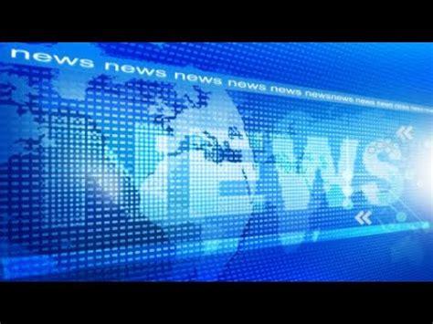 NEWS BREAK...Ep 28 - YouTube