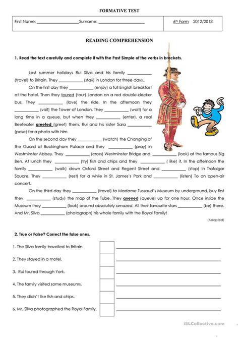 letter of complaint all worksheets 187 worksheets printable worksheets 43369