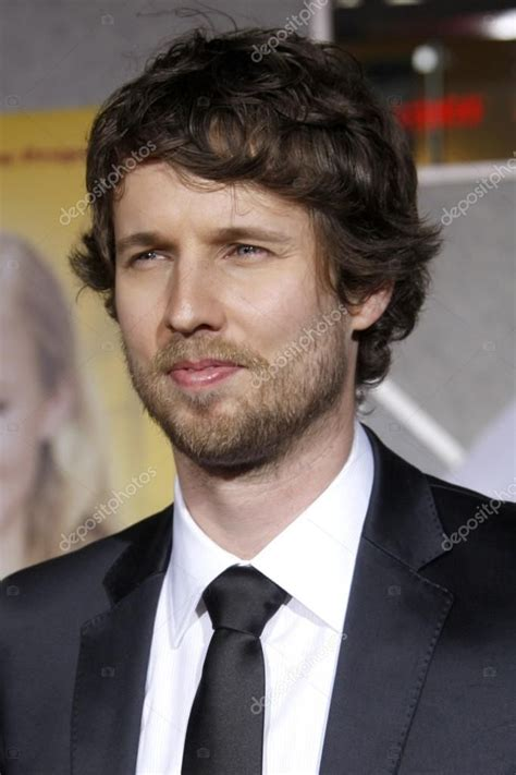 Jon Heder Stock Picture , #ad, #Heder, #Jon, #Picture, # ...