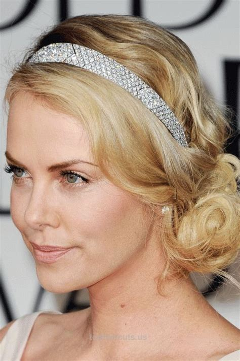 25 trending oval hairstyles ideas on