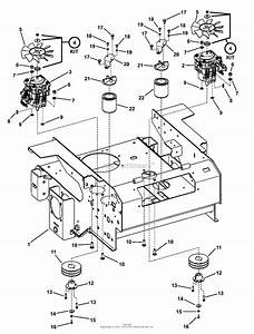Kohler 19 Hp Wiring Diagram Picture