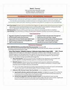 Administrative Officer Sample Resume Executive Resume Samples